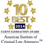 client-satisfacation-criminal