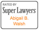 superlawyers-abw-white